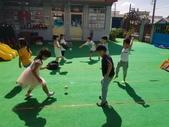 各式小球玩法:第十二週_180929_0095.jpg