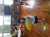 我愛玩的球:第八週_180901_0117.jpg