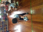 我愛玩的球:第八週_180901_0135.jpg