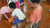 踢跤球:第十週_180915_0042.jpg
