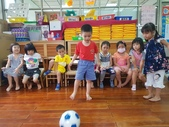 踢跤球:第十週_180915_0084.jpg