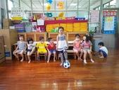 踢跤球:第十週_180915_0095.jpg