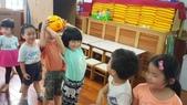 踢跤球:第十週_180915_0052.jpg