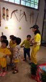 好客藝術村~童玩展:第十五週_181019_0082.jpg