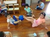 踢跤球:第十週_180915_0077.jpg