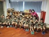幼兒園光景回憶:25屆畢業表演