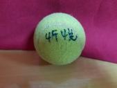 認識會滾動的球:第七週_180825_0006.jpg
