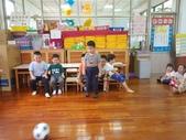 踢跤球:第十週_180915_0112.jpg