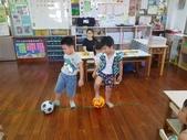 踢跤球:第十週_180915_0019.jpg