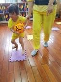 我愛玩的球:第八週_180901_0014.jpg