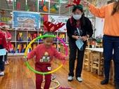 2020聖誕節活動:2020年耶誕節活動_201225_2.jpg