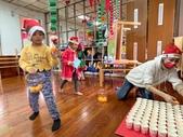 2020聖誕節活動:2020年耶誕節活動_201225_4.jpg