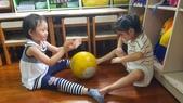 踢跤球:第十週_180915_0060.jpg