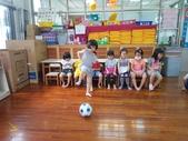 踢跤球:第十週_180915_0088.jpg