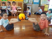 踢跤球:第十週_180915_0080.jpg