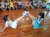 踢跤球:第十週_180915_0082.jpg