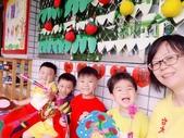 中一班的學長姐:母親節活動 (4).jpg