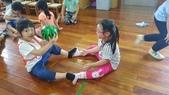 踢跤球:第十週_180915_0063.jpg