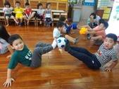 踢跤球:第十週_180915_0078.jpg