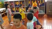 踢跤球:第十週_180915_0049.jpg
