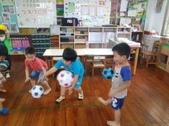 我愛玩的球:第八週_180901_0171.jpg