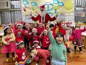2020聖誕節活動:2020年耶誕節活動_201225_1.jpg