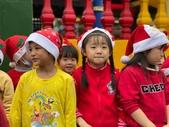 2020聖誕節活動:2020年耶誕節活動_201225_7.jpg