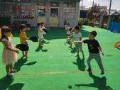 各式小球玩法:第十二週_180929_0096.jpg