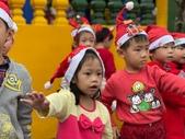 2020聖誕節活動:2020年耶誕節活動_201225_9.jpg