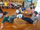 踢跤球:第十週_180915_0079.jpg