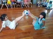 踢跤球:第十週_180915_0083.jpg