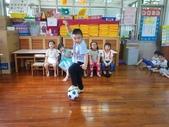 踢跤球:第十週_180915_0110.jpg