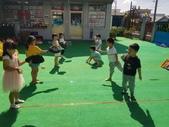 各式小球玩法:第十二週_180929_0097.jpg
