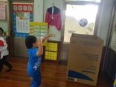 我愛玩的球:第八週_180901_0131.jpg