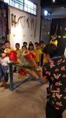 好客藝術村~童玩展:第十五週_181019_0084.jpg