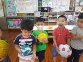 我愛玩的球:第八週_180901_0146.jpg
