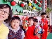 中一班的學長姐:母親節活動 (3).jpg