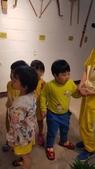 好客藝術村~童玩展:第十五週_181019_0086.jpg
