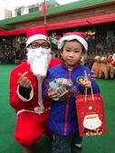 2020聖誕節活動:2020年耶誕節活動_201225.jpg