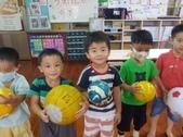 我愛玩的球:第八週_180901_0174.jpg