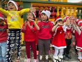 2020聖誕節活動:2020年耶誕節活動_201225_6.jpg