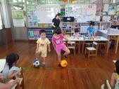 踢跤球:第十週_180915_0018.jpg