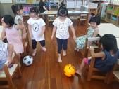 踢跤球:第十週_180915_0011.jpg