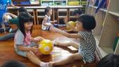 踢跤球:第十週_180915_0061.jpg