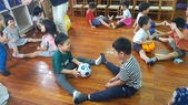 踢跤球:第十週_180915_0065.jpg
