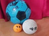 認識會滾動的球:第七週_180825_0003.jpg