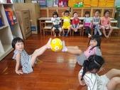 踢跤球:第十週_180915_0081.jpg