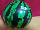 認識會滾動的球:第七週_180825_0007.jpg