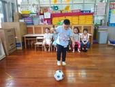 踢跤球:第十週_180915_0108.jpg