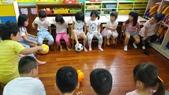 踢跤球:第十週_180915_0126.jpg